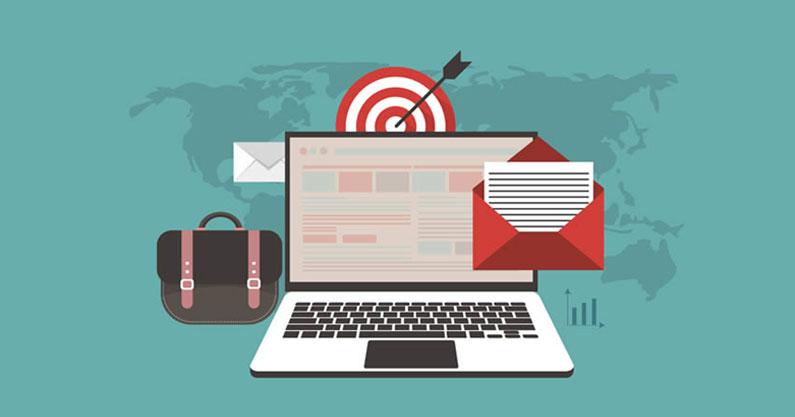 Nueva opción para el envío de newsletters al instante