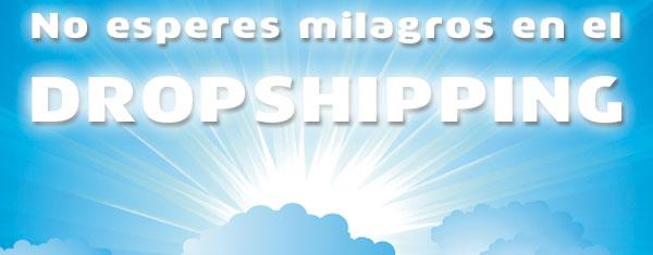 milagros del dropshipping
