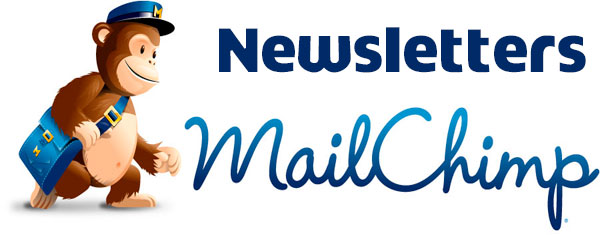 Newsletter, promoción de tiendas online a través de los emails