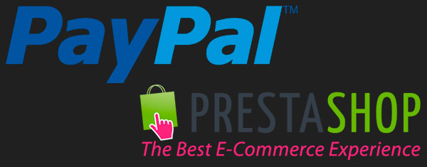 PrestaShop 1.6 y el nuevo PayPal