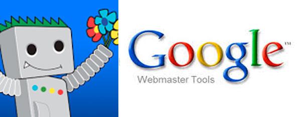 Google obliga a actualizar tu web con una plantilla responsive