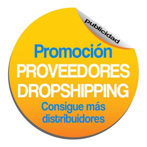 promocion proveedores