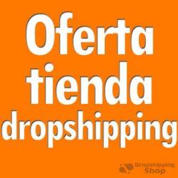 tienda dropshipping