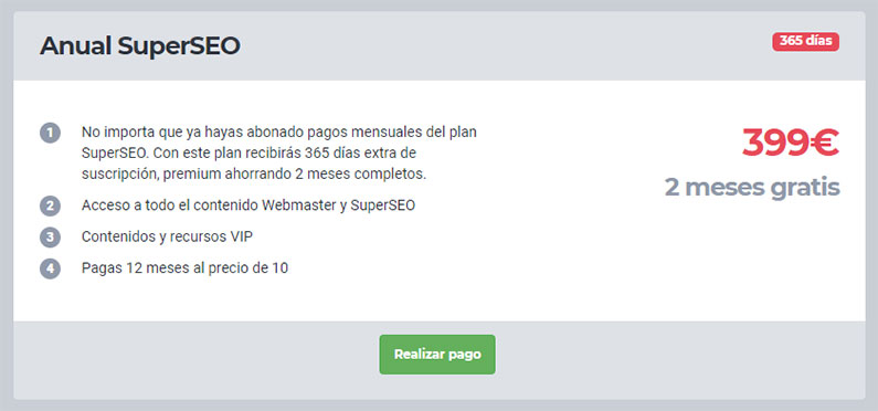 teamplatino superseo