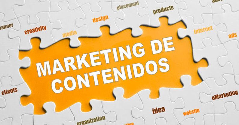 seo y marketing