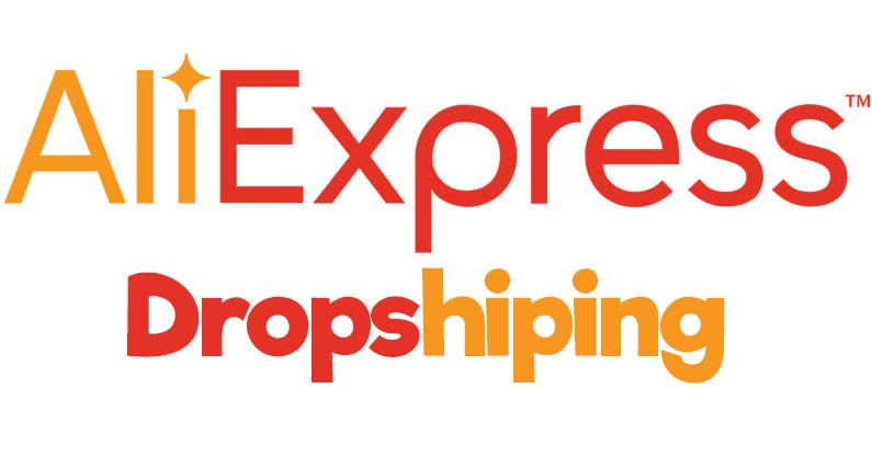 Dropshipping con AliExpress