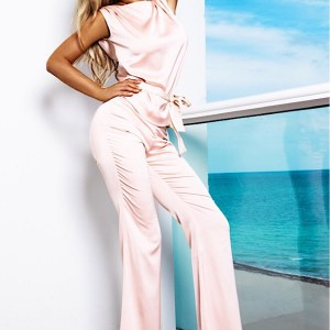 22024d38c5cbc a Monte Carlo Two Pieces Outfit