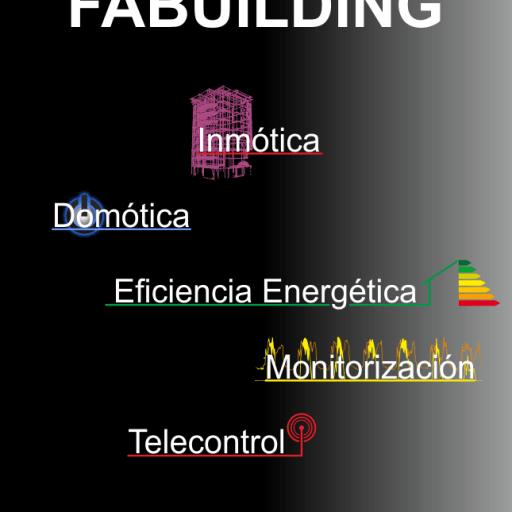 I ENCUENTRO FABUILDING