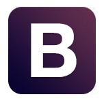 freelance programador especializado en diseño con Bootstrap