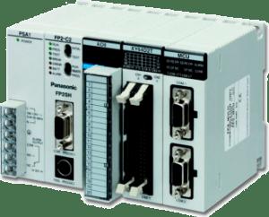 Automatizaciones PLC