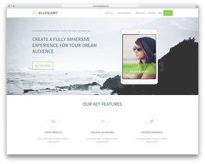 Web para Freelances