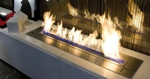 eficiencia energética en calefacción