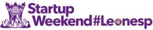 StarUp Weekend Leon