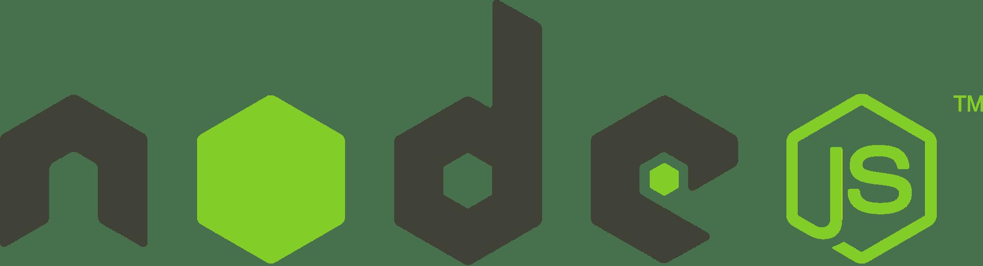 Programador NodeJS