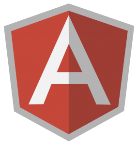 freelance programador especializado en Angular js front-end