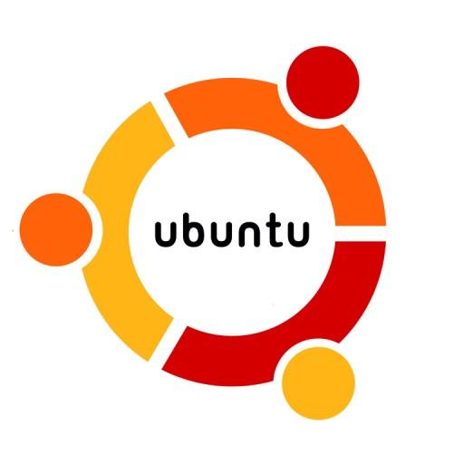 Server Ubuntu – I – OS