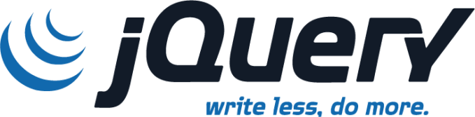 Programador jQuery