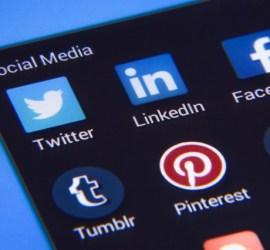 Marketing Digital Autonomos