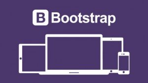 Diseñador Freelancer con Bootstrap