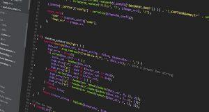 Programación Web en PHP