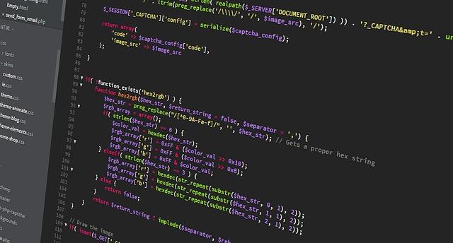 Metadatos HTML y todo sobre el head
