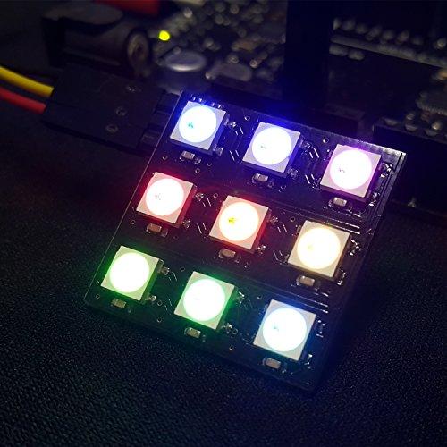 Desarrollador Arduino