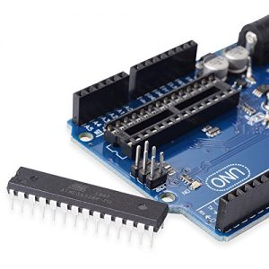 Arduino genuine one