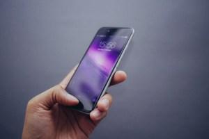 AMP Acelera las webs móviles en tu WordPress y el SEO