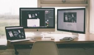 Freelance AngularJS