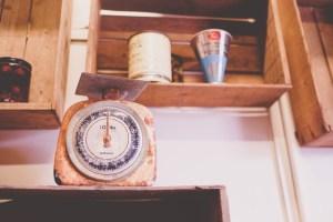 Comprime para acelerar tu WordPress y Mejorar tu SEO