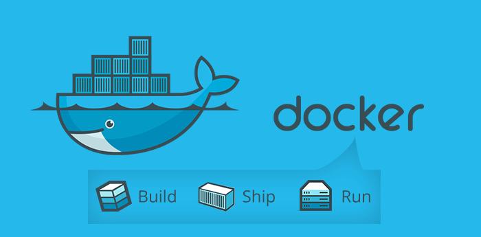 Descargar Imagenes con Docker