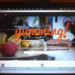 StartUp Weekend León 2 premio Yumming