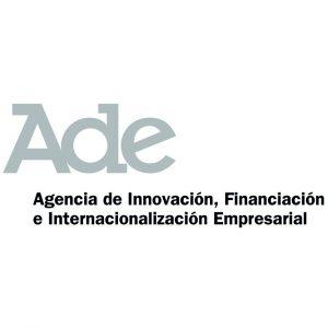 Incubadora ADE