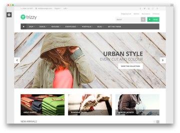 Servicio diseño ecommerce Freelance