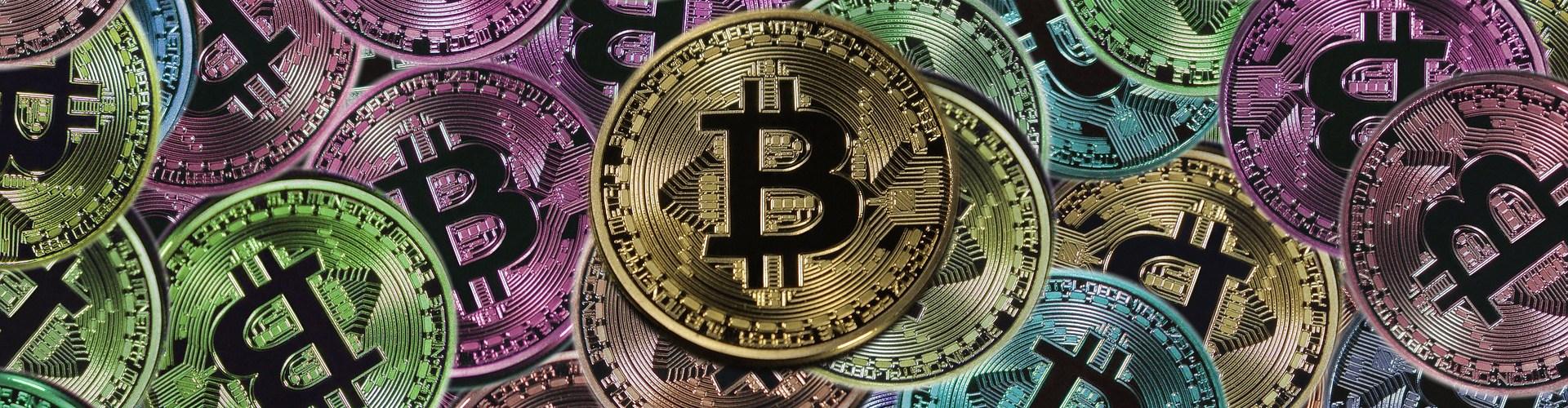 Sumergiéndonos en el BitCoin