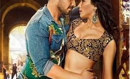 kabhi ruhani kabhi rumani raja natwarlal all songs movie trailer lyrics