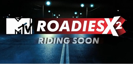 MTV Roadies X2   Auditions Date and Registration   Procedure   How to apply