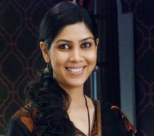 Sakshi Tanwar   Code Red   host of Code red   Star cast pics   Host of Code Red