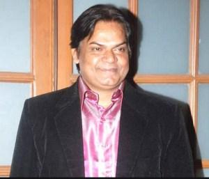akhilendra mishra | mere nikkathu | new serial