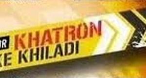 Khatron Ke Khiladi Season 6 | Contestants | Timings
