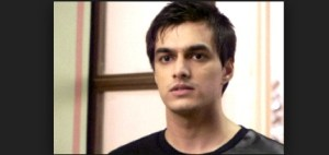 Mohsin Khan | Dream Girl | Nisha aur uske cousions | Star Cast | pics | images | Timings | Story