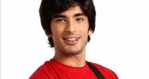 Do Deewane Ek Shehar Mein Serial | Sony Entertainment Television | Timings | Story | Mohit Sehgal | Latest TV Serial | Images | Wallpaper | Posters