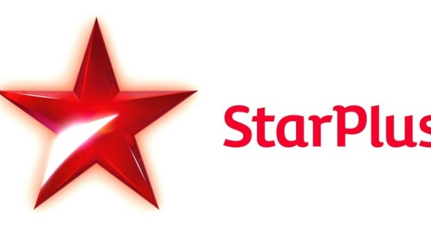 Upcoming shows on star plus   Latest TV Shows in new year 2015   TV Serials on star plus in january 2015