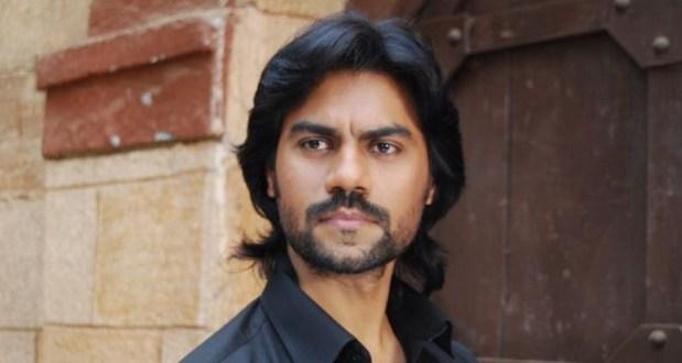 Gaurav Chopra | Hotel | Hotel Serial | Hotel 2014 | Star Plus |Star Cast of Hotel Serial | Full Cast of Hotel Serial | Actors in Hotel Serial | Timings of Hotel Programme | Hotel Programme actor