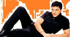 Aanand Suryavanshi | Slice of Life | Star Cast | Pics | images | story | Plot | Zee TV | timings | wallpapers | posters