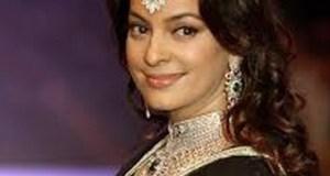 Sony Pal | Brand Ambassador | Juhi Chawla | Luka Chipi | Hide and seek with juhi Chawla | lakh lakh badhaiya