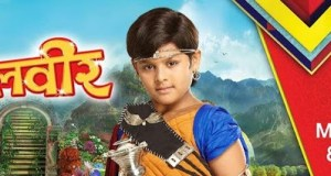 Baal Veer Wiki | posters | Wiki | Plot | Images | Pics | Wallpapers | Timings | Repeat Telecast Timings