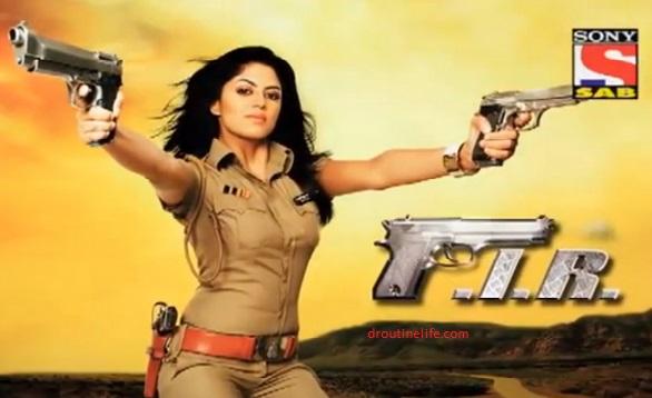 sab tv fir serial download