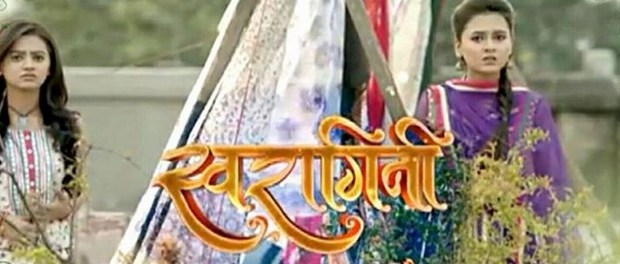 Swaragini | Swaragini Full Cast | Swaragini Story | Swaragini Repeat Timings | Swaragini Images