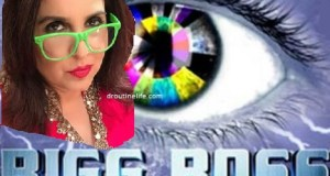 Bigg Boss Halla Bol | Bigg Boss 8 | Host | Contsestants | Challangers | Pics | images | Posters | Wallpapers